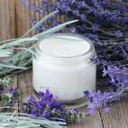 Atelier cosmétique Clés de la formulation - Formuler une crème visage aux huiles essentielles - Niveau 3