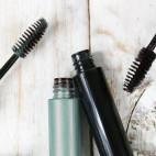 Atelier cosmétique Essentiel - Mascara soin regard envoûtant