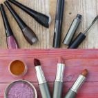 Atelier cosmétique Programme beauté - Mes 3 indispensables maquillage