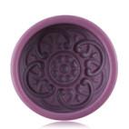 Matériel de fabrication des savons Moule en silicone Mandala