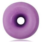 Matériel de fabrication des savons Moule en silicone Donut