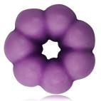 Matériel de fabrication des savons Moule en silicone Fleur