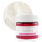 Actif cosmétique Kiosmétine