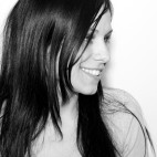 Atelier cosmétique Clés de la formulation - Soins du cheveu