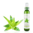 Extrait de plante Gel d'aloe vera BIO** - 100 ml