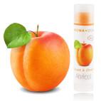 Baume à lèvres BIO Abricot - 5 G