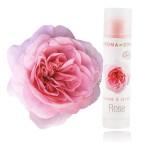 Baume à lèvres BIO** Rose