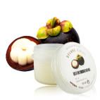Beurre végétal - Berlingot Kokum - 10 ML