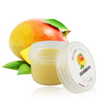 Beurre végétal - Berlingot Mangue - 10 ML