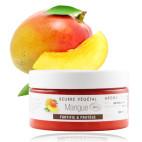 Beurre végétal Mangue BIO