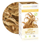 Coloration capillaire végétale BIO*** Blond doré