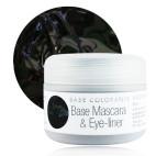 Base Teintée Base Mascara & Eyeliner