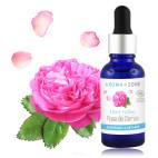 Elixir floral Rose de Damas BIO