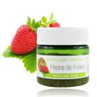 Exfoliant Pépins de fraise