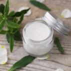 Atelier cosmétique Clés de la formulation - Les crèmes