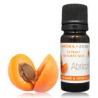 Extrait aromatique naturel Abricot