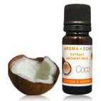 Extrait aromatique naturel Coco