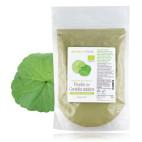 Extrait de plante Centella asiatica BIO (poudre)