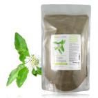 Plante ayurvédique Bhringaraj poudre