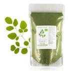 Extrait de plante Moringa BIO (poudre)