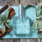 Atelier cosmétique Clés de la formulation - Le parfum