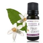 Fragrance cosmétique naturelle Fleur d'oranger