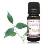 Fragrance cosmétique naturelle Mysore
