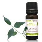 Huile essentielle Amyris