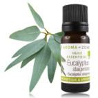 Huile essentielle Eucalyptus staigeriana BIO