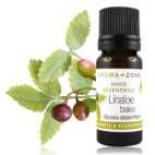 Huile essentielle Linaloe baies - 10 ML