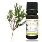 Huile essentielle Tea tree BIO - 10 ML