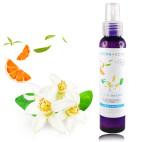Huile de soin BIO Massage relaxant