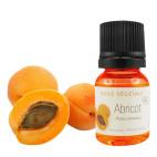 Huile végétale - Dosette Abricot BIO - 10 ML