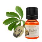 Huile végétale - Dosette Baobab BIO** - 10 ML