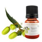 Huile végétale - Dosette Neem BIO - 10 ML