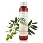 Huile végétale Olive BIO