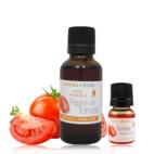 Huile végétale Tomate - 30 ML