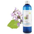 Hydrolat Sauge sclarée de Provence BIO 200 ml