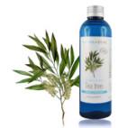 Hydrolat Tea tree BIO