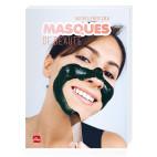 Livre - Aroma-Zone Masques de beauté