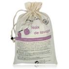 Savon végétal Noix de lavage écologiques