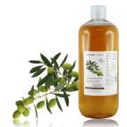 Savon liquide végétal Savon noir liquide BIO