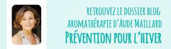 Aromathérapie familiale : Prévention pour l'hiver